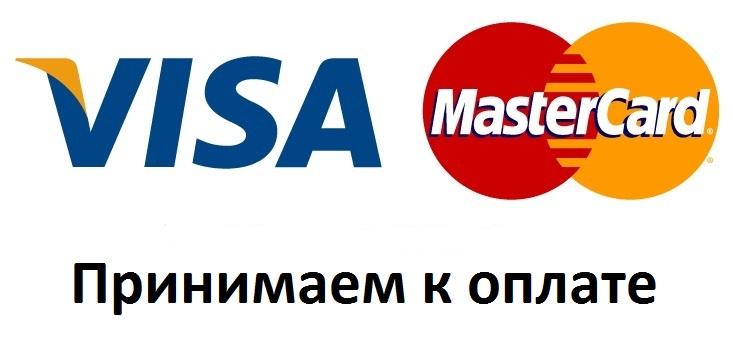 visa_mastercassrd2.jpg
