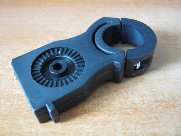 3D печать прочных изделий