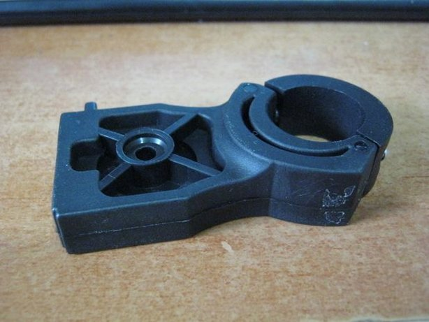 3D печать прочных деталей