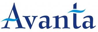 logo-avanta.jpg