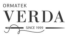 бренд Verda