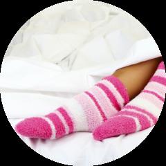 Одеяла на зиму