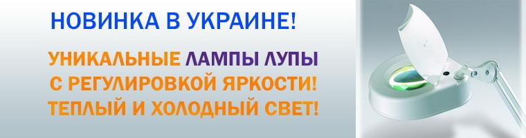 _0A53FD10566AF3DEF44C3AC5D22EEAF0E6A3FD1EED28794E1B_pimgpsh_fullsize_distr.jpg