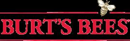 burts-bees-header-logo.png