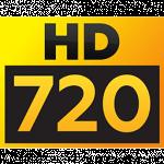 HD_720p-150x150_1_.png