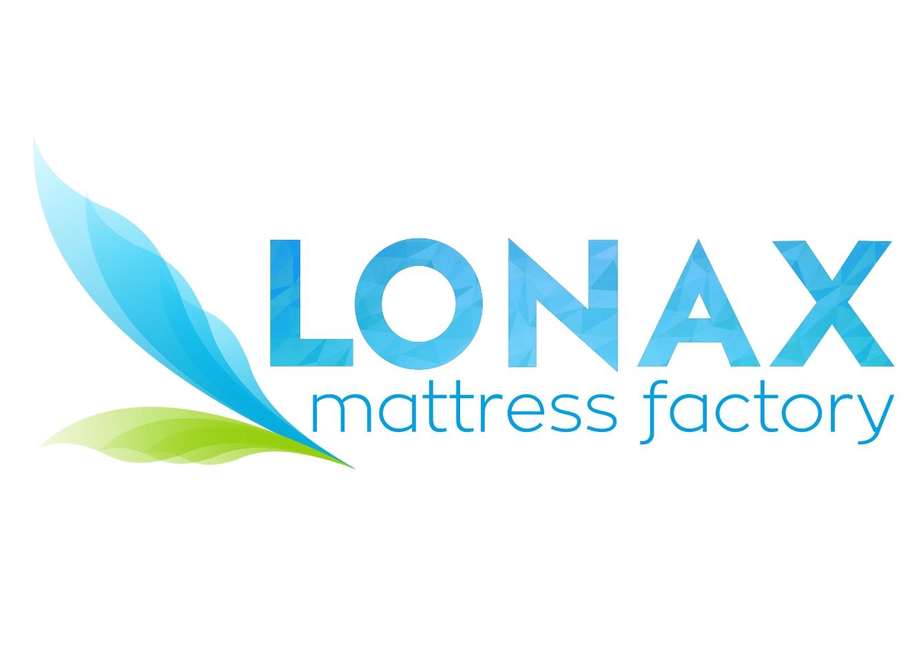 Lonax.jpg