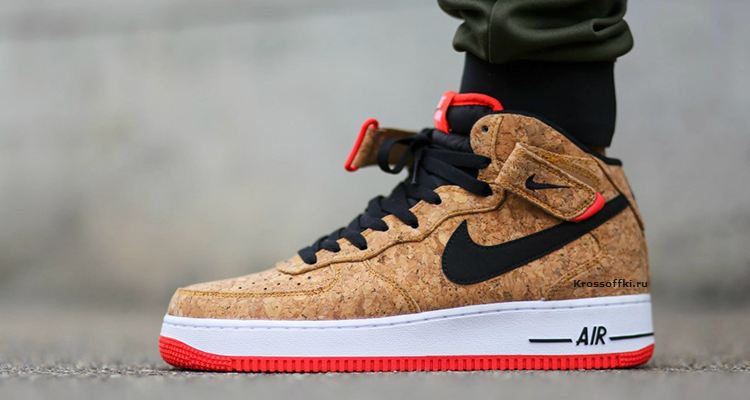 Nike-Air-Force-Mid-Cork-1-купить.jpg