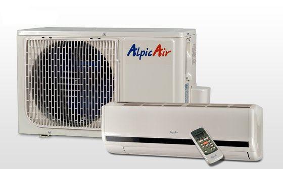 AlpicAir.jpg