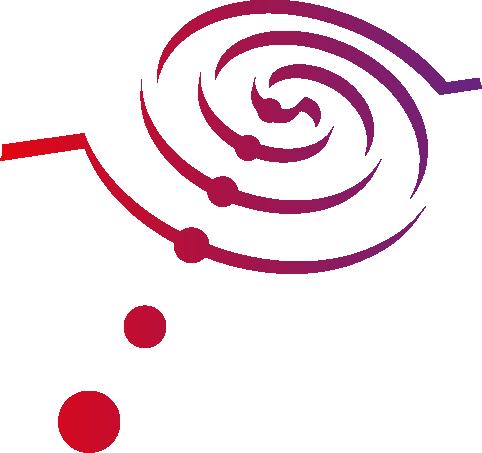 glorium-logo-png-02.png