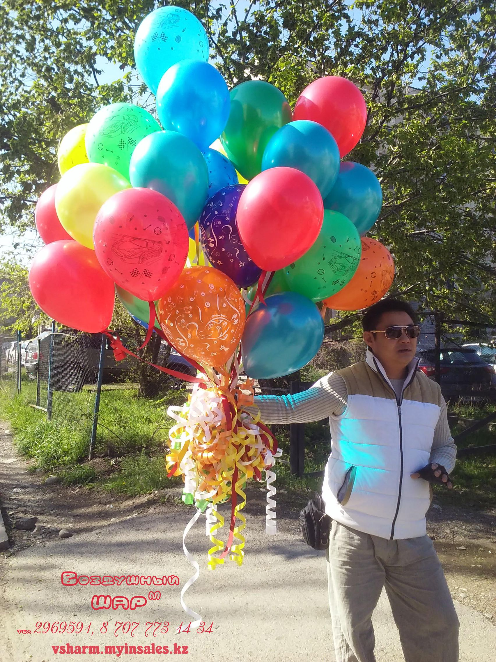 воздушные_шары_7.jpg