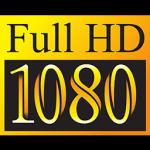 FullHD-150x150_1_.png