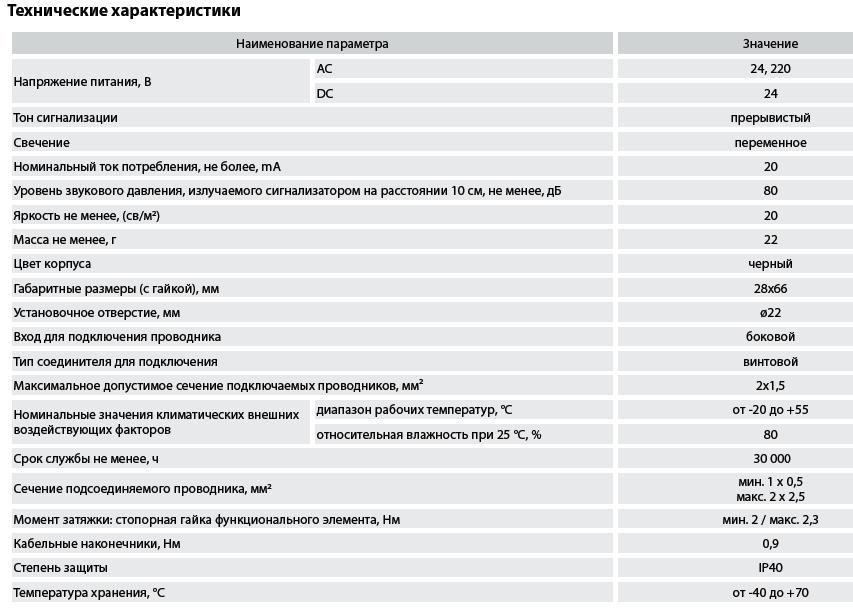https://static-eu.insales.ru/files/1/7272/6225000/original/mceclip0-1539671459303.png