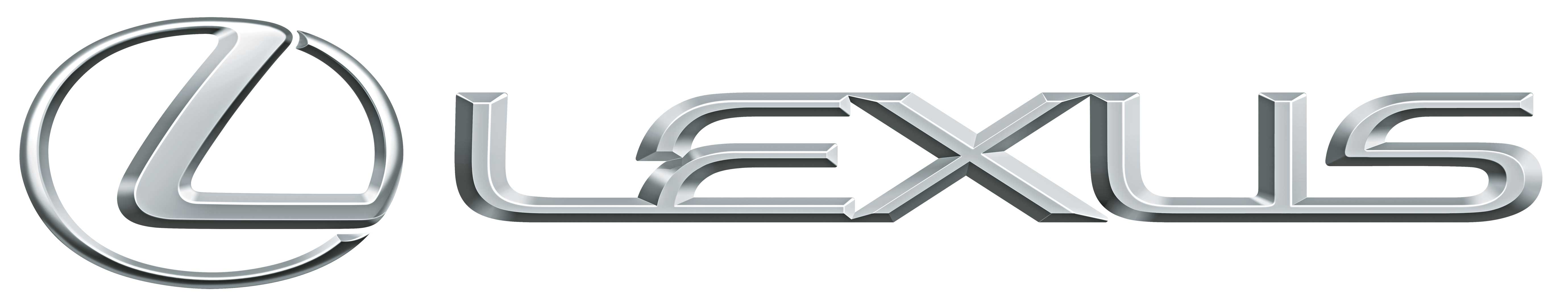 lexus-logo-tablet-wallpapers.jpg