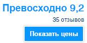 11111111vvv11.jpg