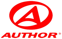 author-logo-201.png