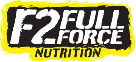 FULL FORCE F2