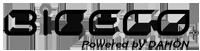 biceco-logo-250.png