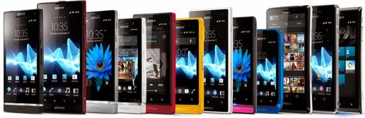 Sony-Xperia.jpg