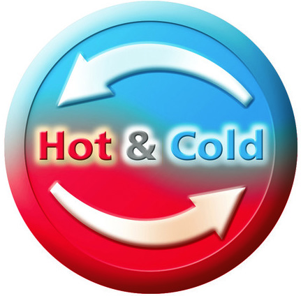 Button-hot-cold.jpg
