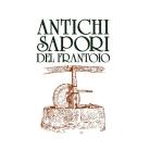 logo_Il_Frantoio.jpg