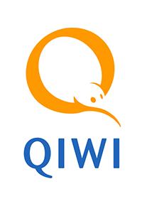 logo_qiwi_200px.png