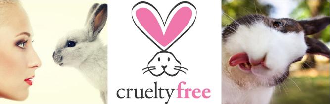 Гуманная красота: косметические бренды, которые не тестируют на животных