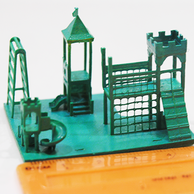 фотополимер для 3d принтера