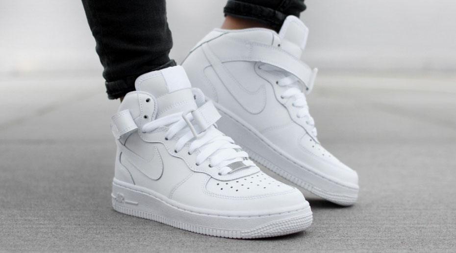 nike-air-force-1-mid-white-leather.jpg