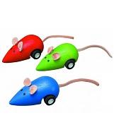 Бегающая_мышка__разные_цвета__от_бренда_Plan_Toys.jpg