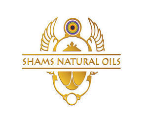 Shams_Natural_Oils.jpg