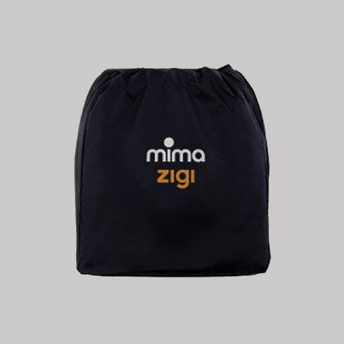 Mima Zigi