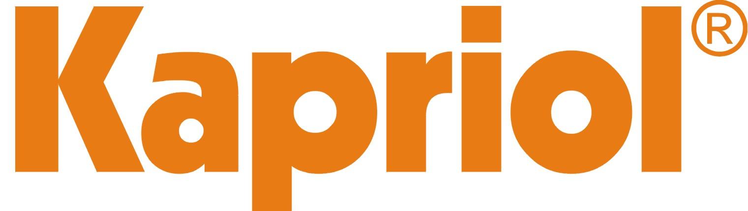 logo-kapriol.jpg