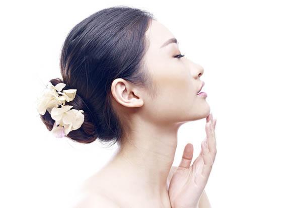 Мифы при уходе за кожей лица