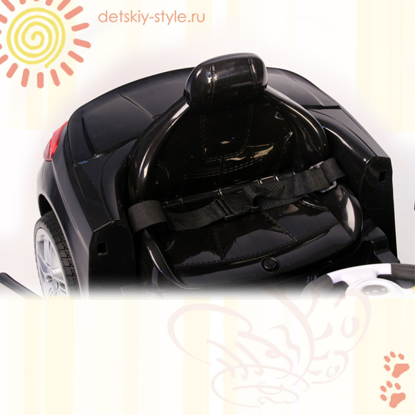 электромобиль bmw m6 style kt8383, kids cars, купить, цена, заказать, бесплатная доставка детский электромобиль кидс карс bmw m6 style kt8383, доставка по россии, стоимость, дешево, видео, видео обзор, отзывы, официальный дилер