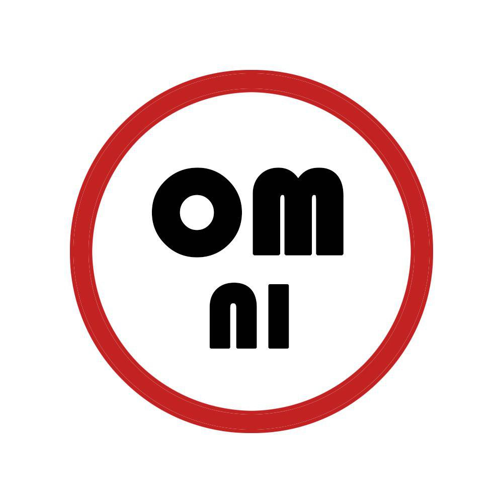 omnichannelcom