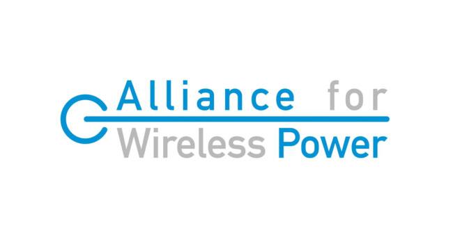 Alliance_WirelessPower_LOGO.jpg