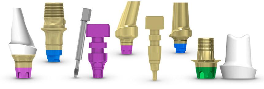 имплантат-v3-супраструктура