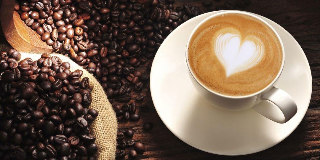 чем размолоть зерна кофе дома