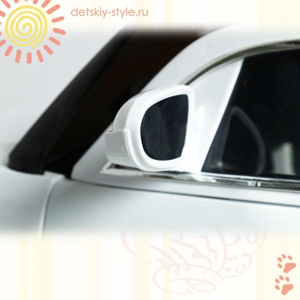 электромобиль river toys аudi а777мр, купить, цена, детский электромобиль ауди a777mp, заказ, заказать, официальный дилер, интернет магазин, отзывы, стоимость, detskiy-style.ru, бесплатная доставка, доставка по москве, видео, видео обзор