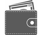 Скидка за покупку размерными рядами