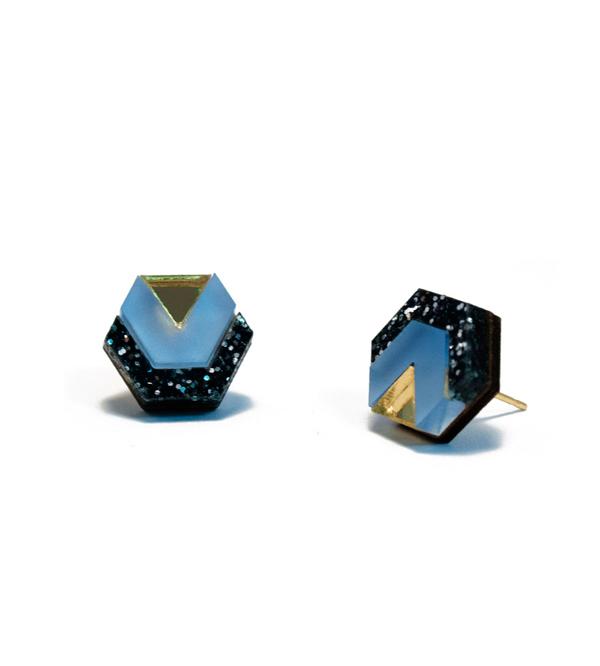 Серьги-Little-Hex-Gold-Lavender-Blue-Black-Glitter-Wolf_Moon-.jpg