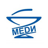 Сеть клиник MEDИ