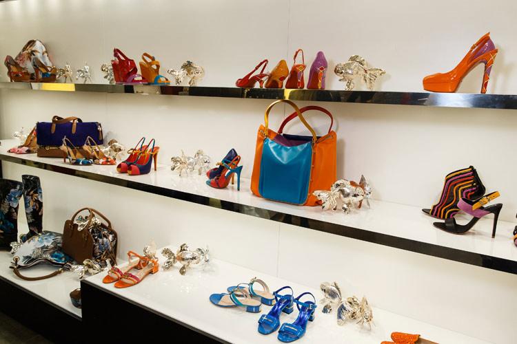 a923aa9bf Купить итальянскую обувь в Москве | Сеть магазинов итальянской обуви ...
