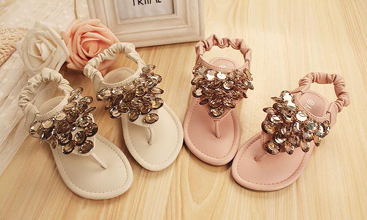 d4a704bc153 Как купить итальянскую обувь в интернете
