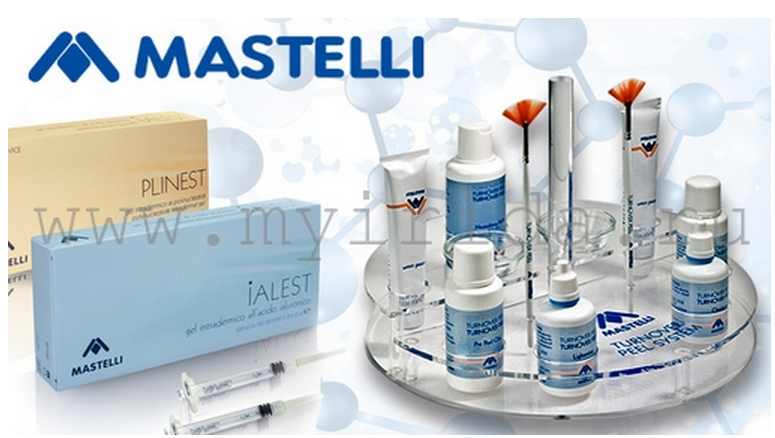 купить препараты mastelli