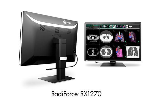rx1270.jpg