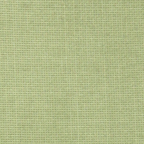 Зеленый_ткань_С.jpg