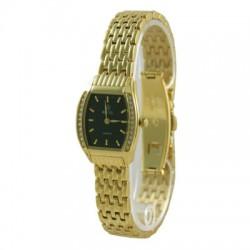 Женские часы Royal London - купить в Казахстане