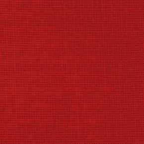Красный_ткань_C.jpg