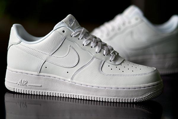 Nike-Air-Force-1-Low-white-купить.jpg